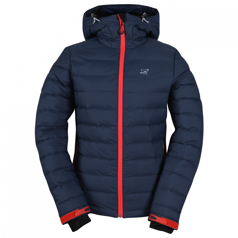 2117 of Sweden Eco Down Ski Jacket Mon Women s  764fab4c2