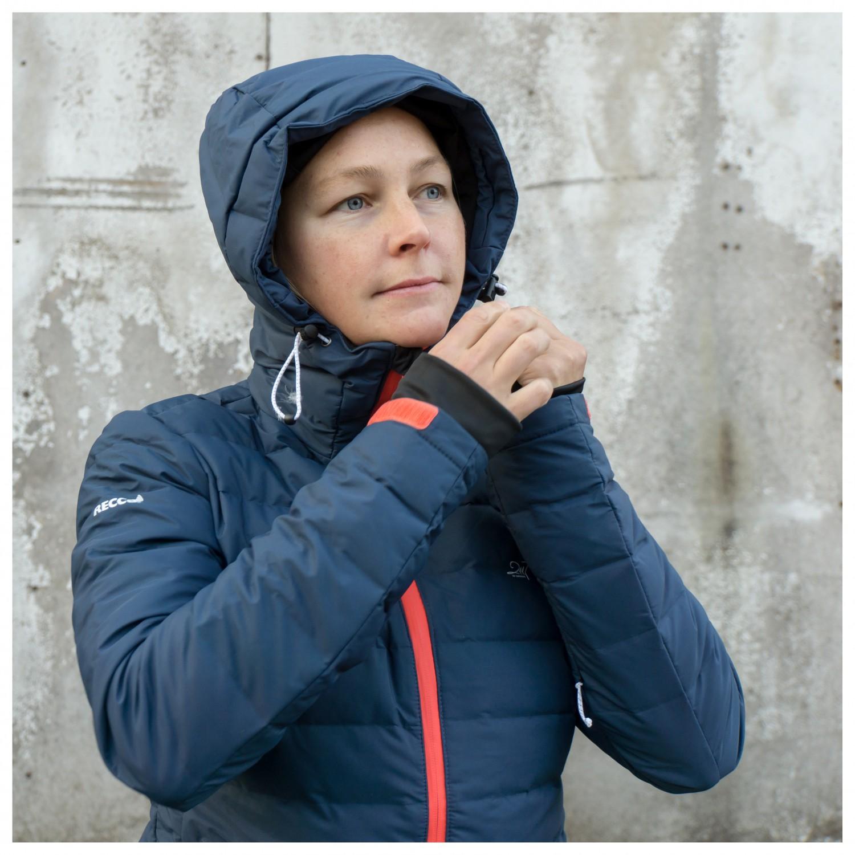 ... 2117 of Sweden - Women s Eco Down Ski Jacket ... 833bbebc2