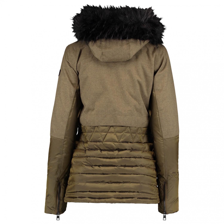 Jacket Hybrid de Livraison Finesse Veste O'Neill Femme ski EBwPwqn