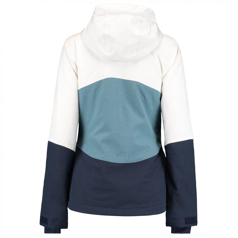 finest selection 3cafc 0c2f5 O'Neill Coral Jacket - Skijacke Damen online kaufen ...