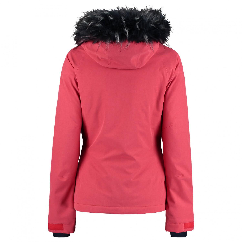 Ski Xbwpqx07f Gratuite Jacket Veste Femme De Livraison O'neill Curve H2WED9bIeY