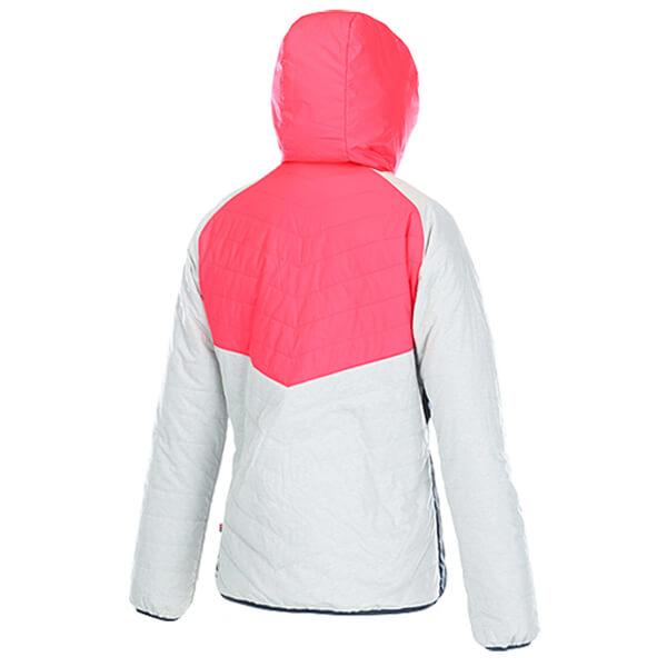 616c1f4210 Picture Chloe Jkt - Synthetic jacket Women's | Buy online ...