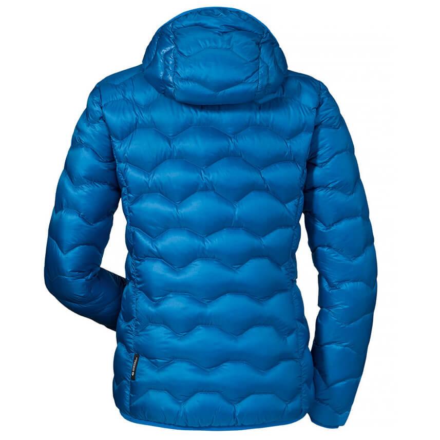 Kostenloser Versand kosten charm süß billig Schöffel Down Jacket Kashgar - Down Jacket Women's | Buy ...