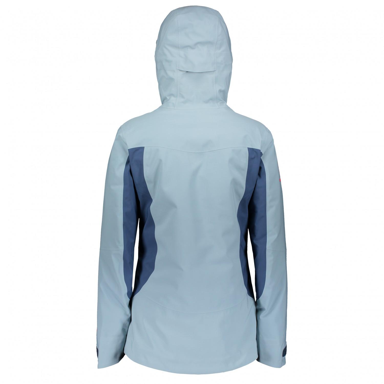 Scott Jacket Ultimate Online Gtx Ski Women'sBuy SzVUMpq