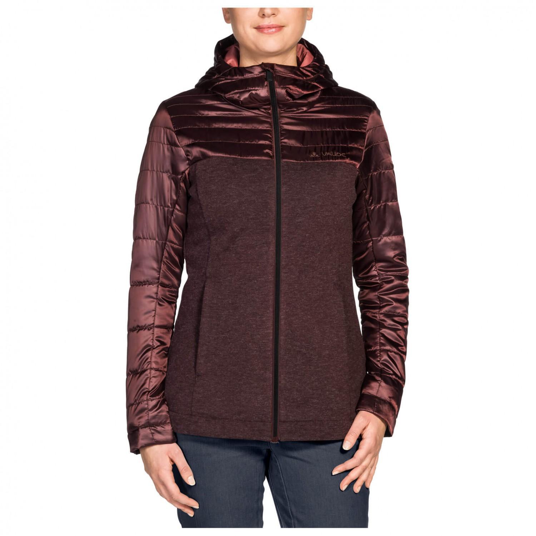Godhavn Padded Jacket II Kunstfaserjacke für Damen 4dOfVQ7