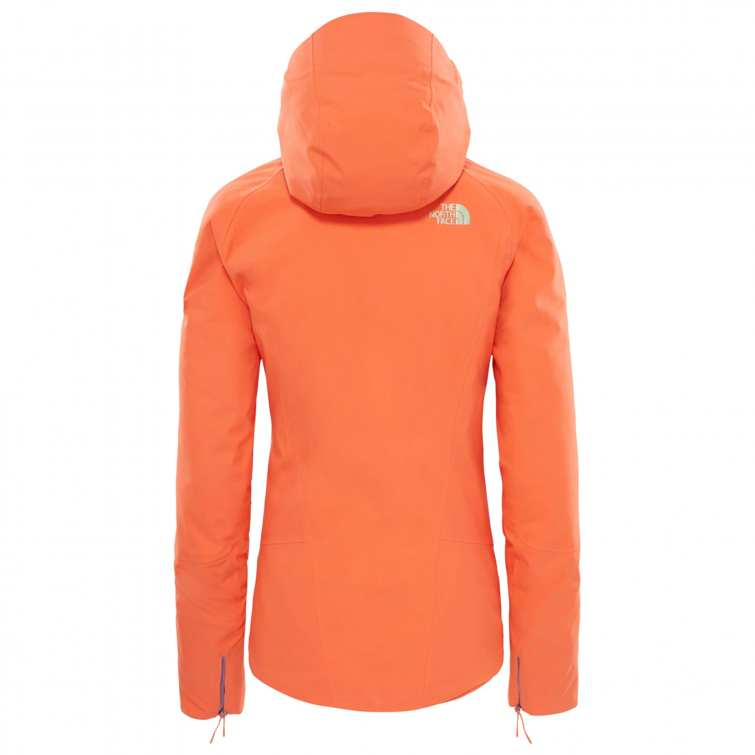 2f9d69b52 The North Face Anonym Jacket - Ski Jacket Women's   Buy online ...