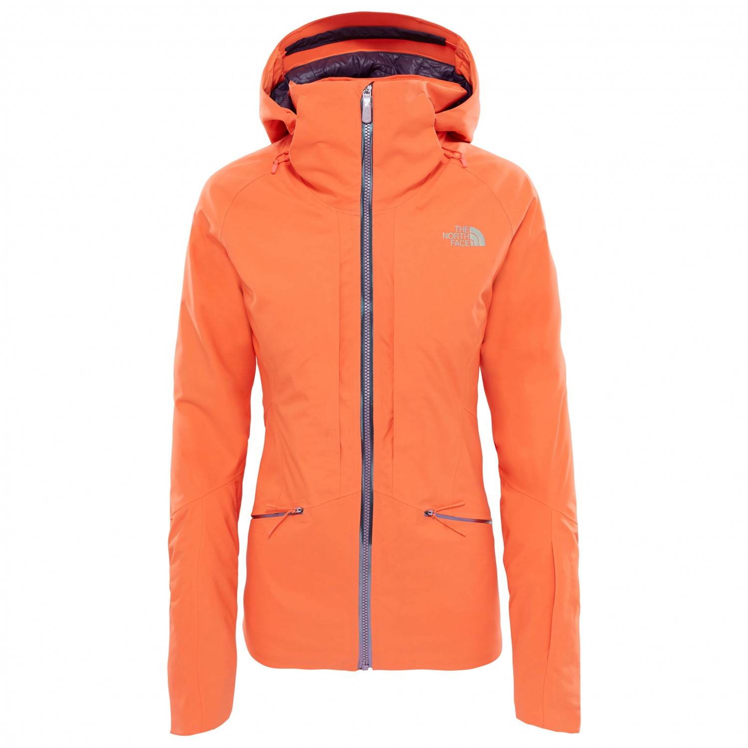 The North Face Anonym Jacket - Ski Jacket Women s  d7a6203e35