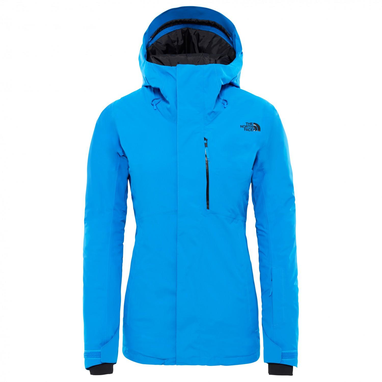 7a16ac7db88f The North Face - Women s Descendit Jacket - Ski jacket ...