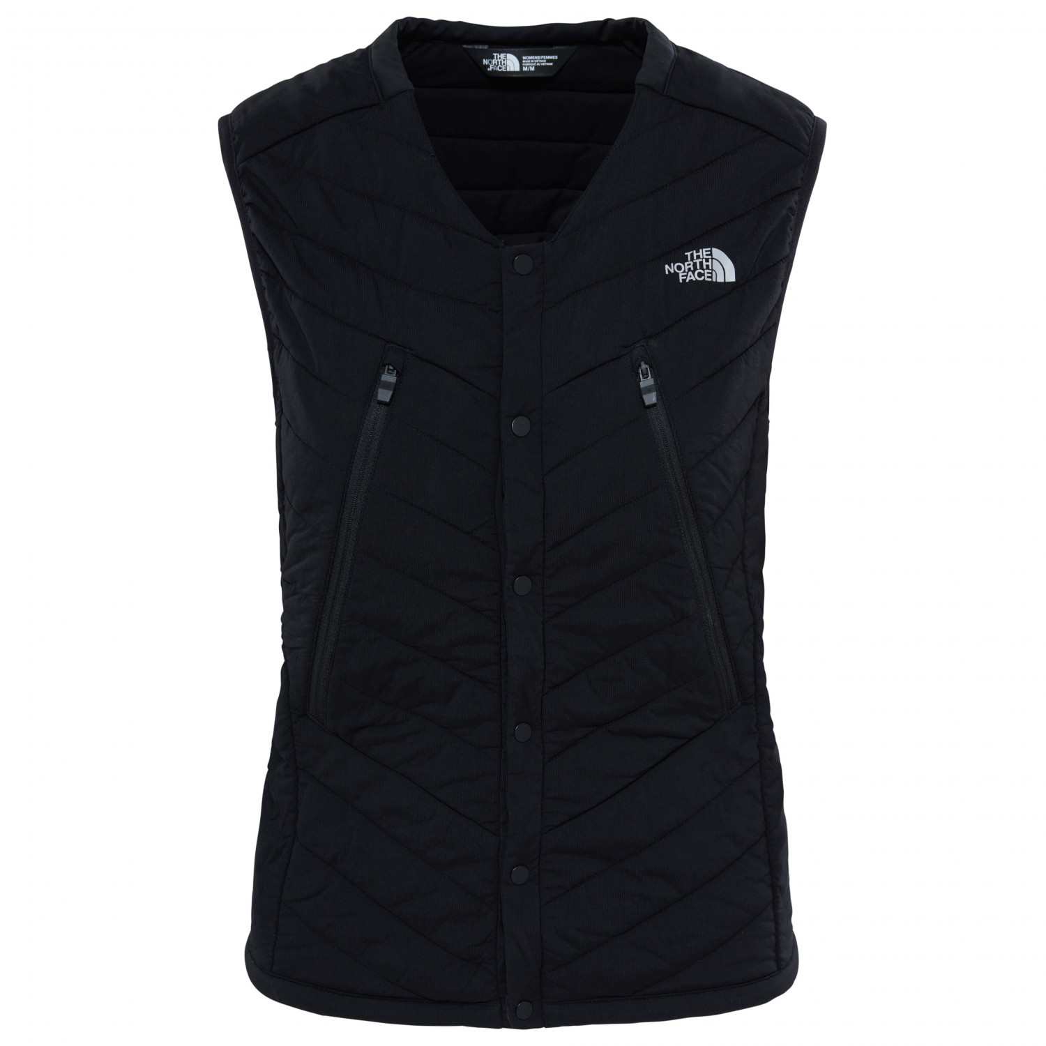f0c3d7ba0 The North Face Purist Triclimate Jacket - Ski Jacket Women's | Buy ...