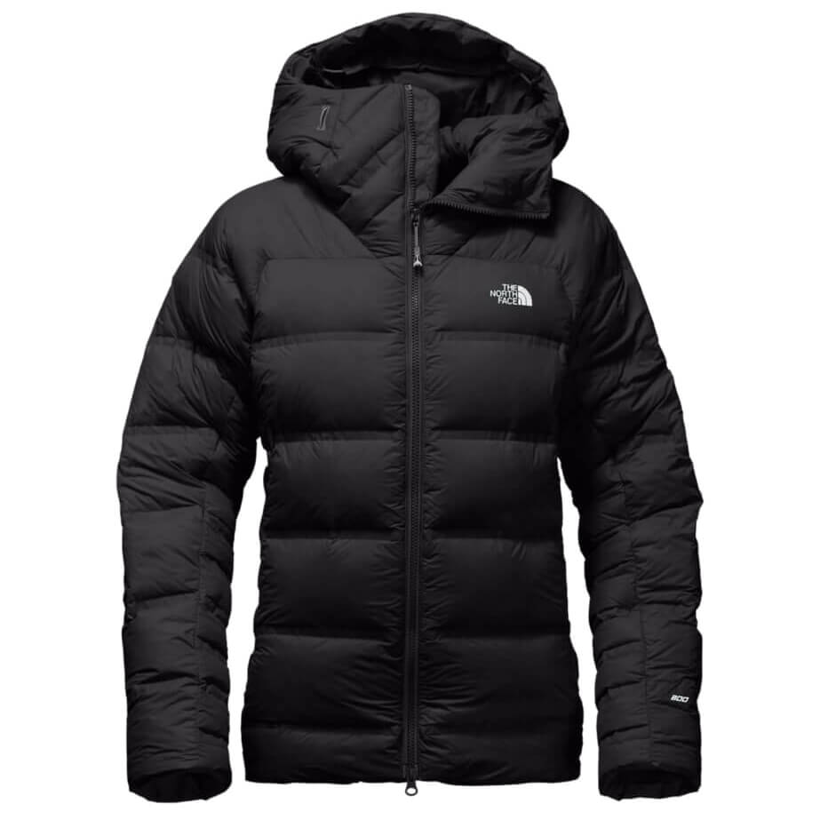 The North Face Summit L6 Down Belay Parka Women S Free