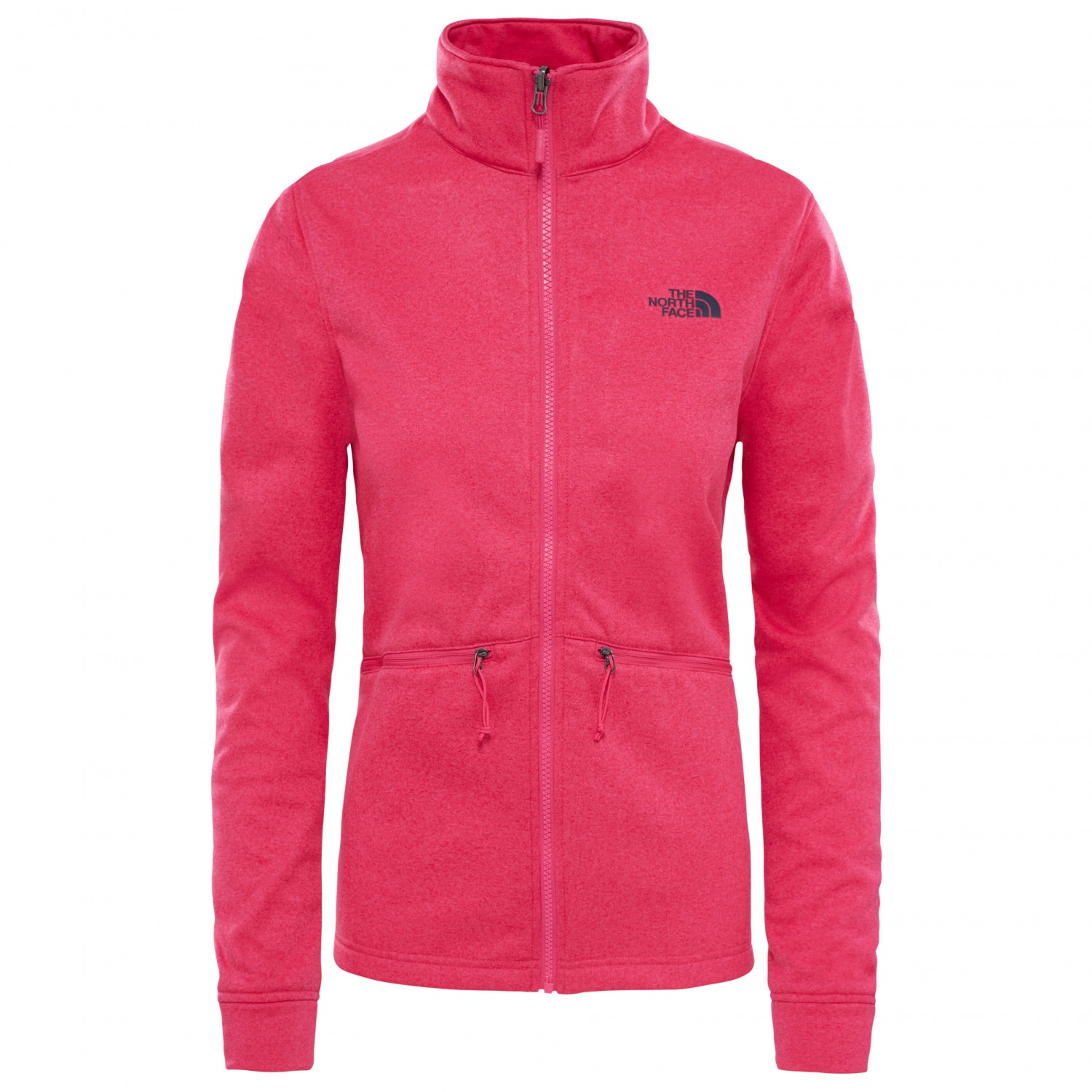 Tnf Face The BlackXs North Tanken Triclimate 3 Women's 1 Jacket In RL4A3Sc5jq