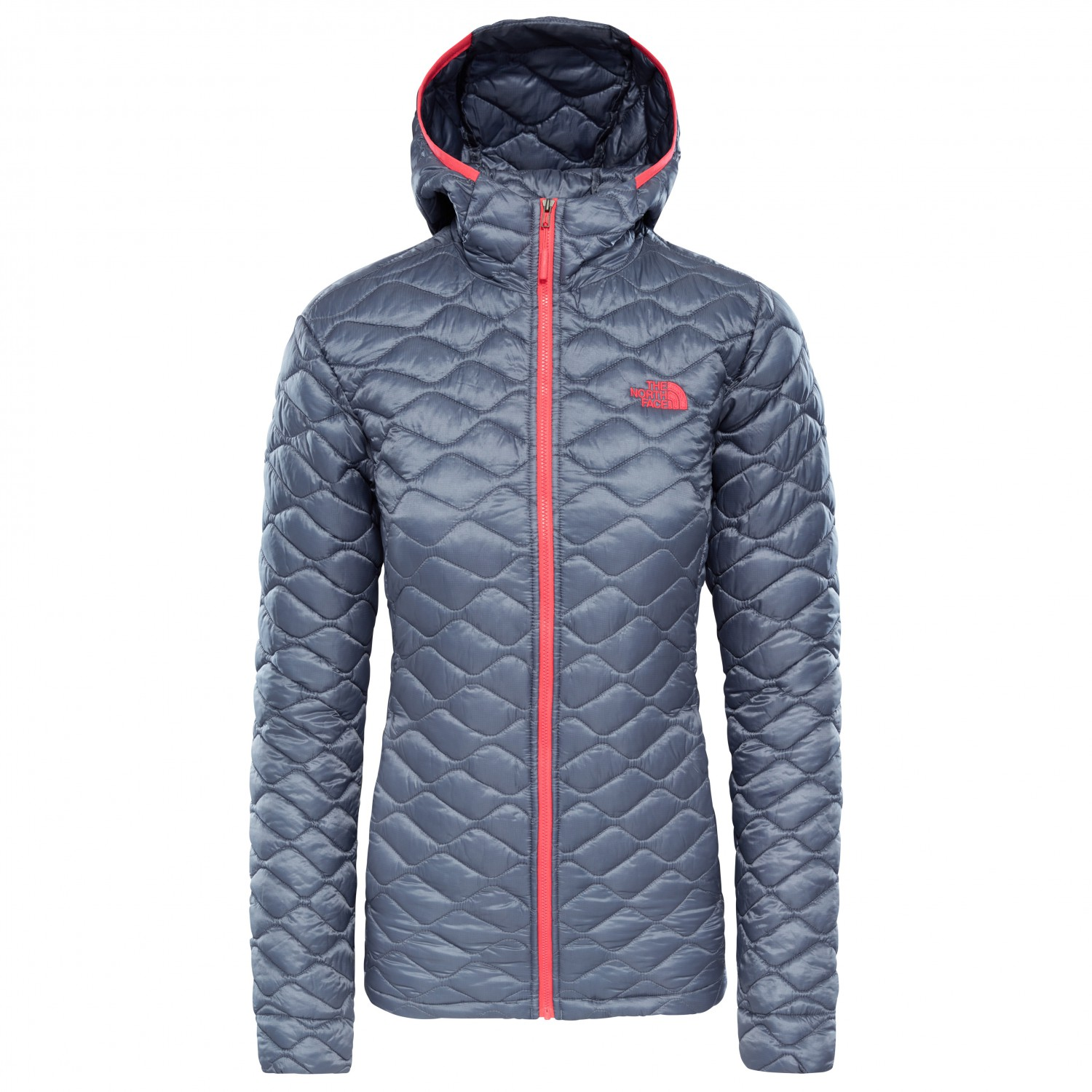 the north face thermoball hoodie women 39 s free uk. Black Bedroom Furniture Sets. Home Design Ideas