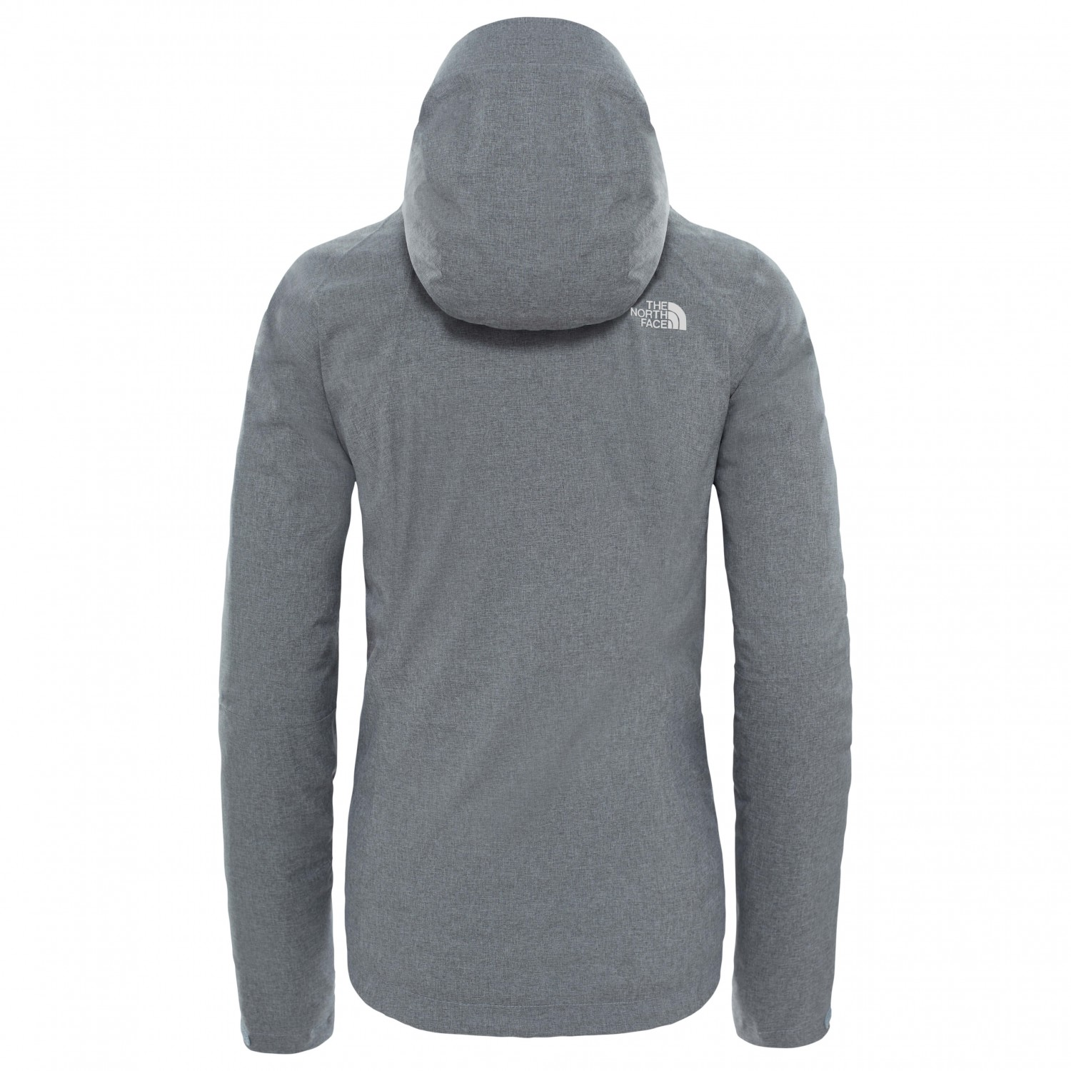 The North Face Thermoball Triclimate Jacket Femme Livraison