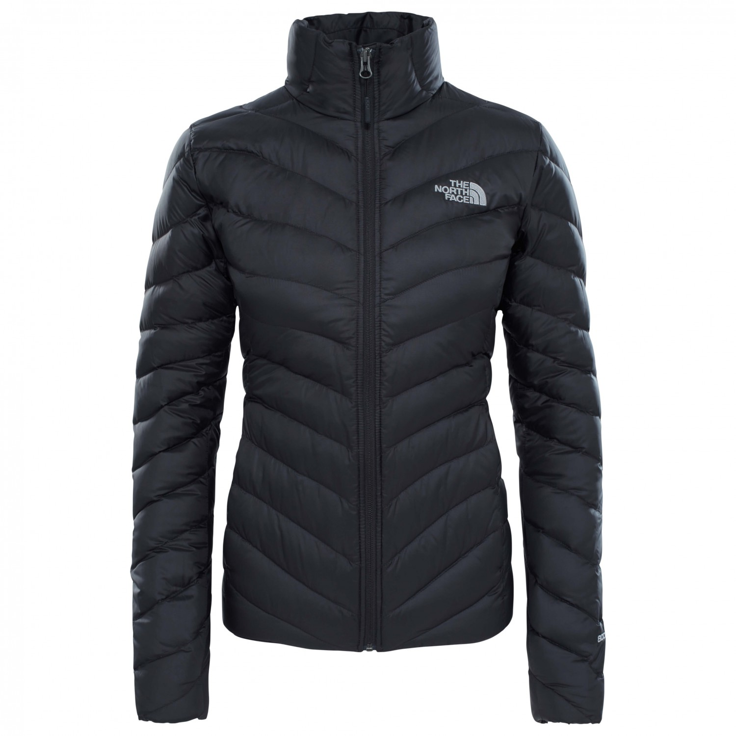The North Face Trevail Jacket 700 Down Jacket Women S Free Uk