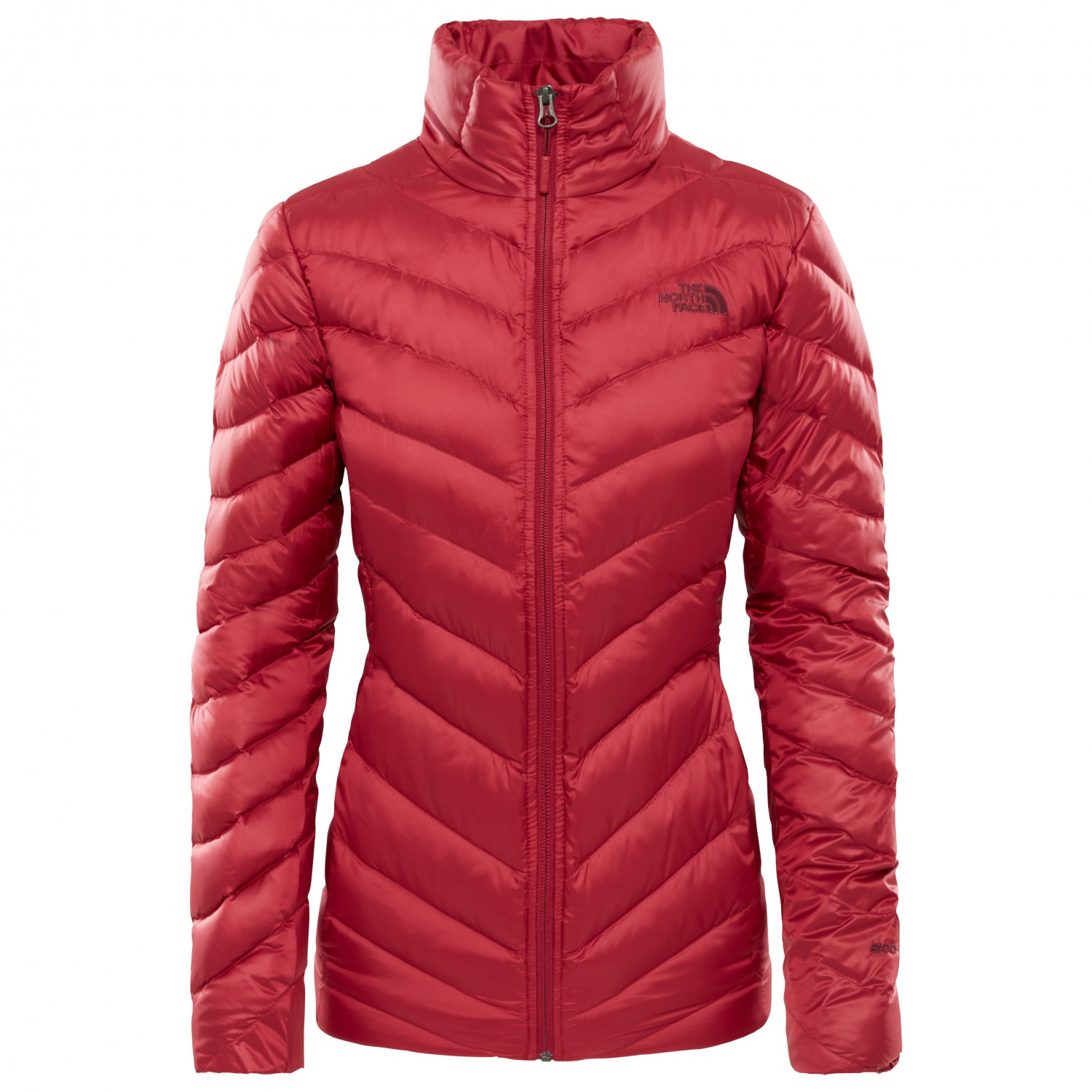 The North Face Trevail Jacket 700 Down Jacket Women S Free Eu