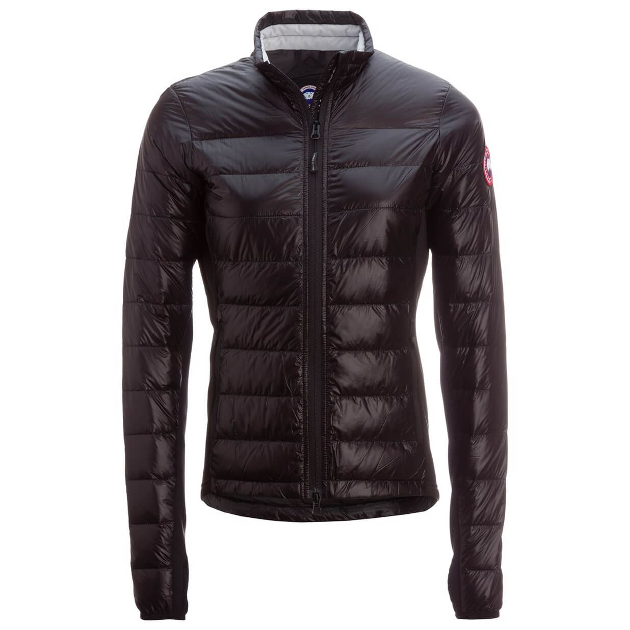 Canada Goose Ladies Hybridge Lite Jacket - Winterjacke ... - photo#48