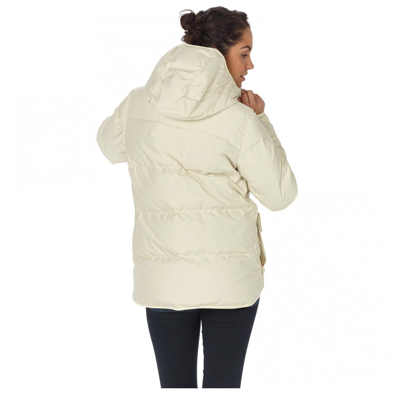 Burton Doudoune Jacket Femme Achat Ligne En Mage Insulator 6pqr6
