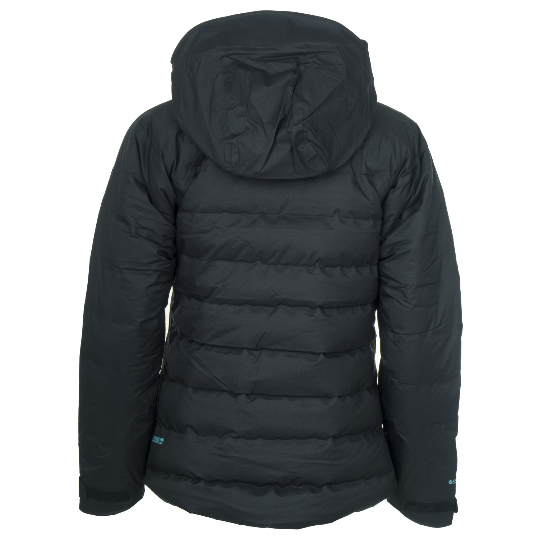 Rab Women's Valiance Jacket Dunjakke