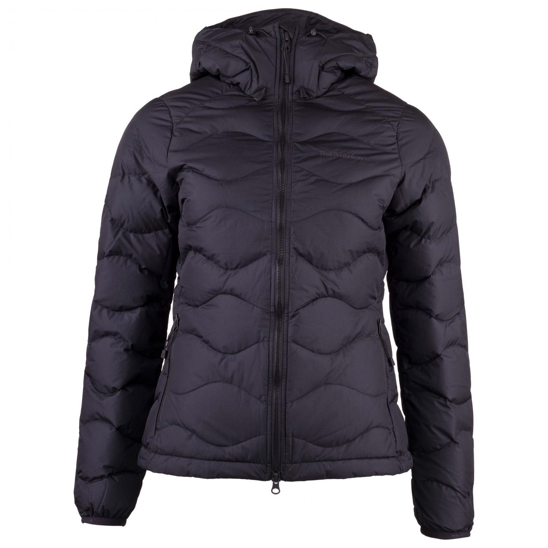 ... Peak Performance - Women s Winter Helium Hood Jacket ... 96fdd2608a