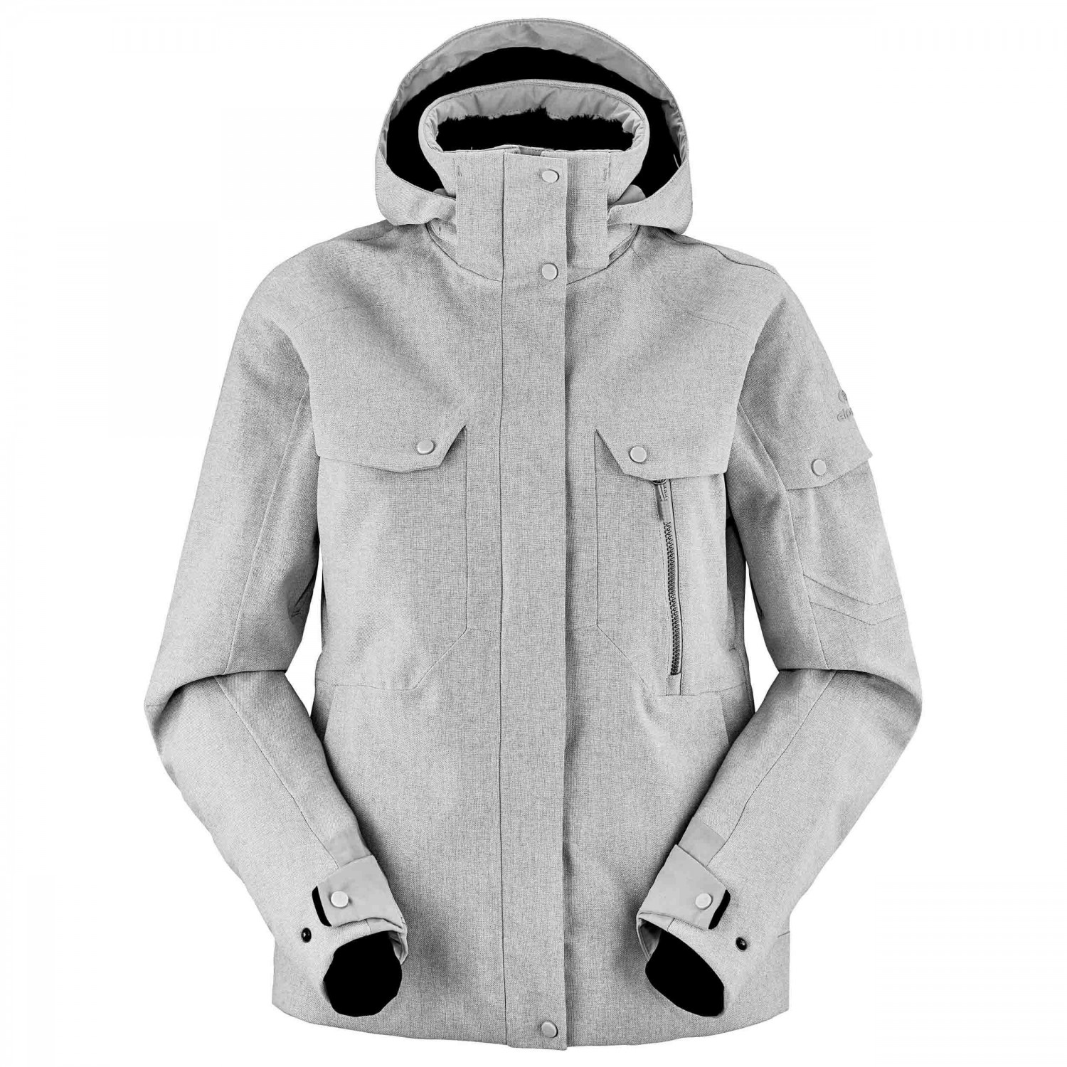 Eider Cole Valley Jacket Skijack Dames online kopen