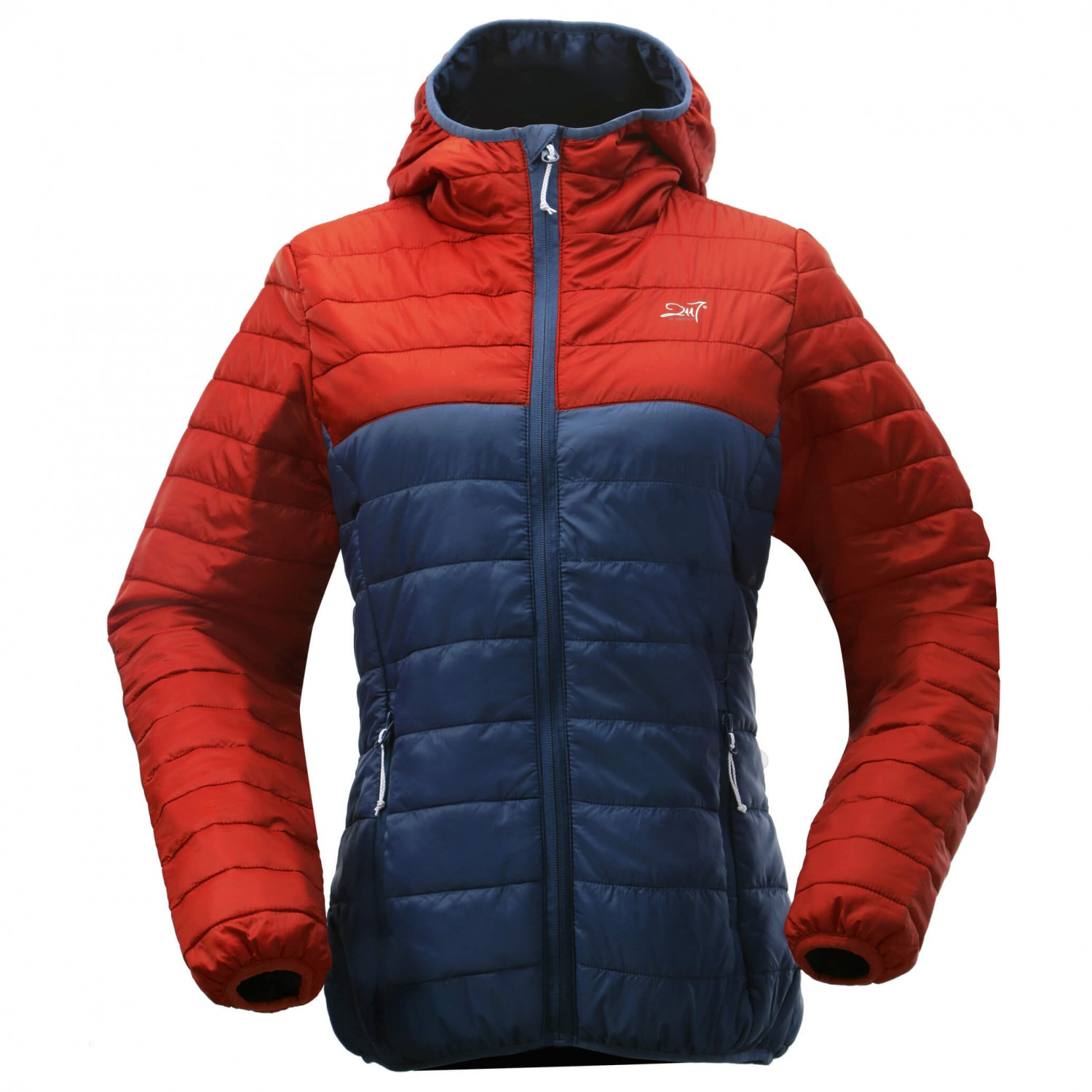 2117 of Sweden Wome s Råberg Jacket L S - Synthetic Jacket Women s ... cfe2e8c10