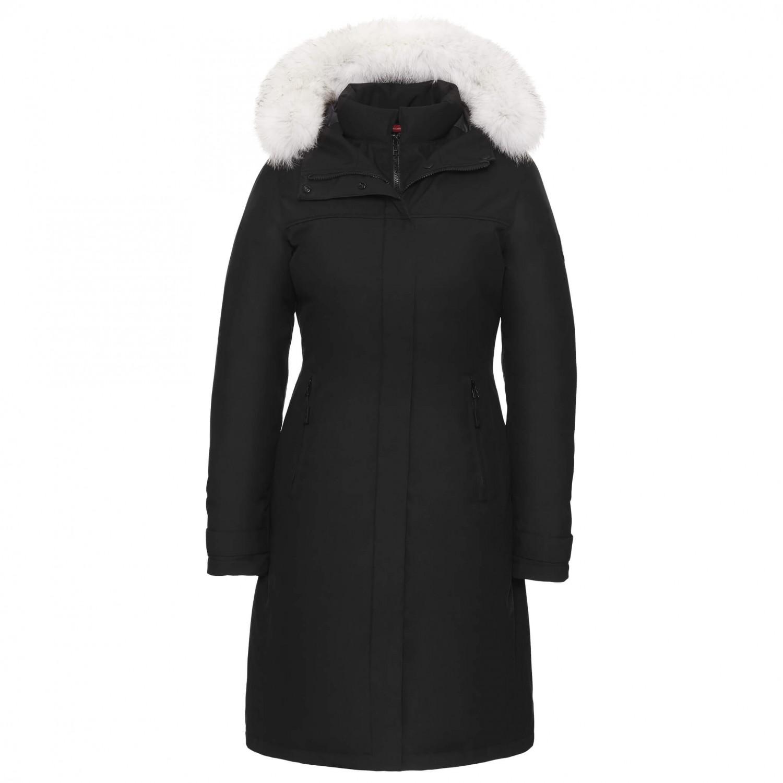 a89bb2faff231 Quartz Co - Women s Fermont - Winter jacket ...