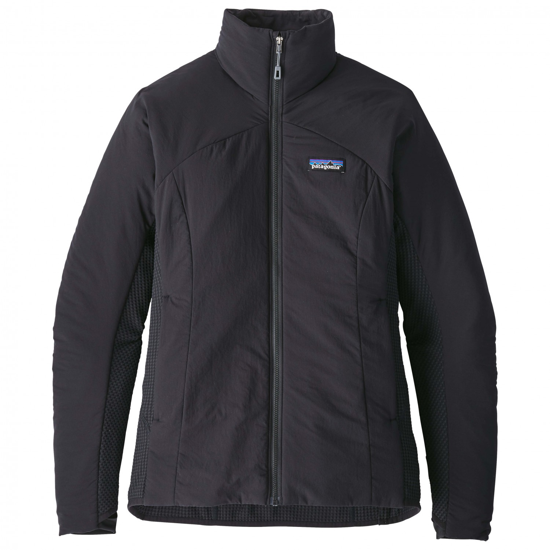 Patagonia Nano Air Light Hybrid Jacket Damen