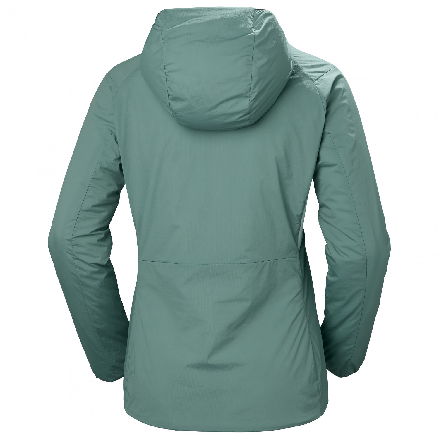 af5da1b9 ... Helly Hansen - Women's Odin Stretch Insulated Jacke - Syntetisk jakke  ...