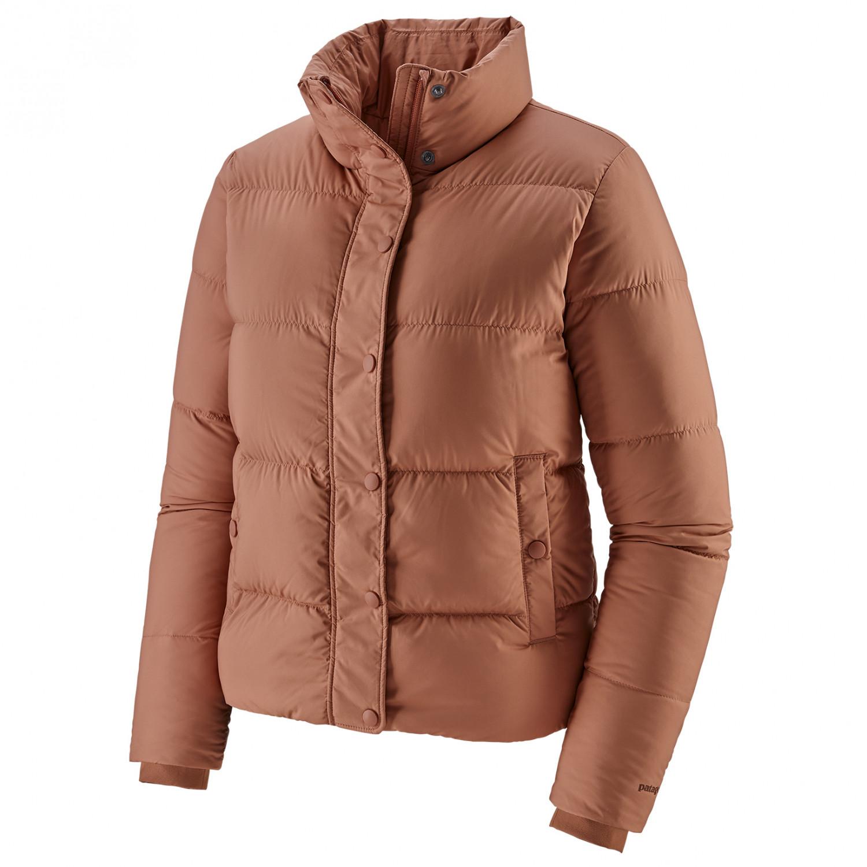 BERGANS OF NORWAY Daunenjacke XL NEU Down Jacket schwarz