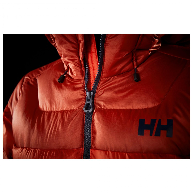 98a44380107 Helly Hansen Vanir Glacier Down Jacket - Down Jacket Women's   Free ...