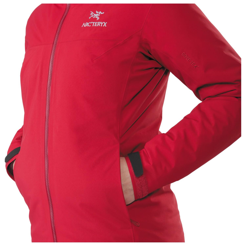arcteryx-womens-fission-sv-jacket-chaqueta-de-invierno-detail-4.jpg b9c3d8ca576