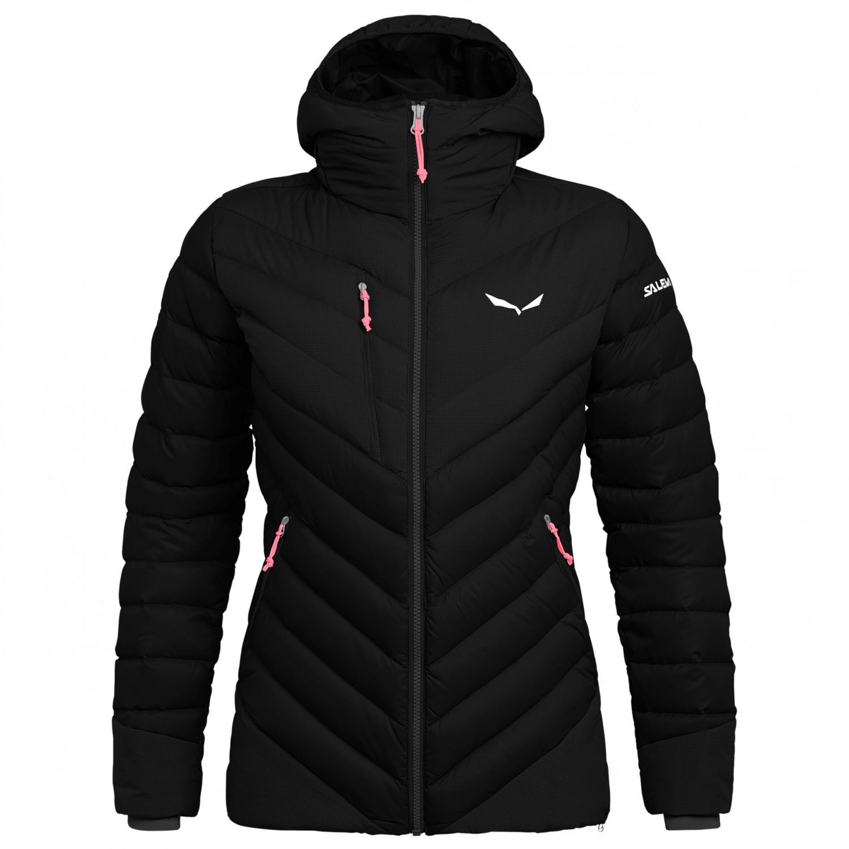 Salewa Ortles Medium 2 Down Jacket Down jacket Women's