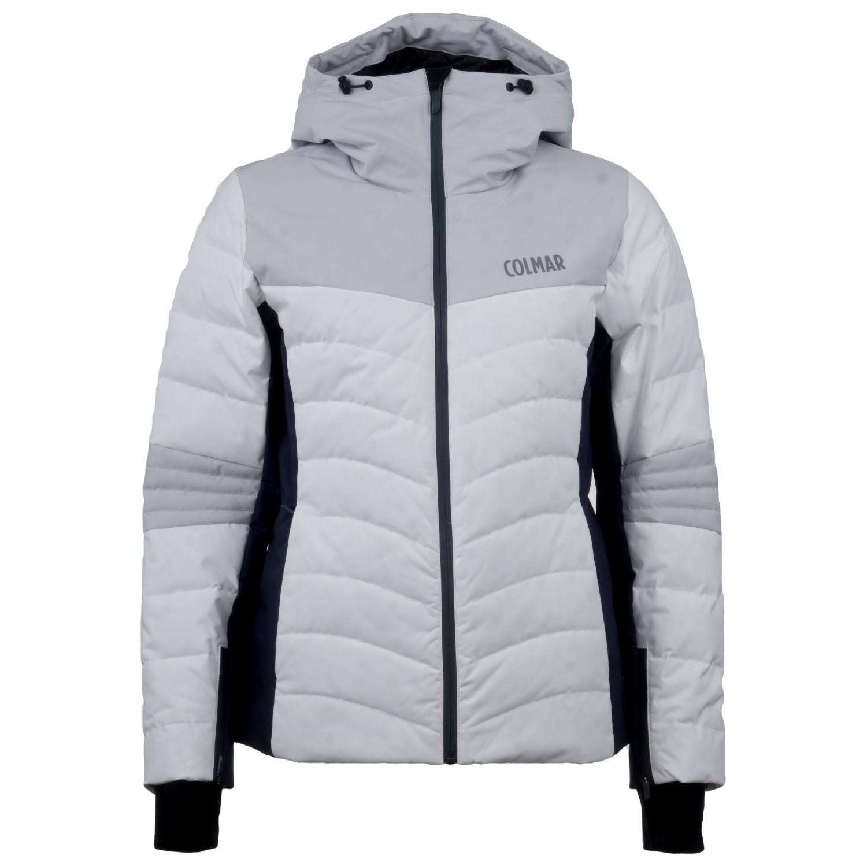 Colmar Active Courchevel Down Jacket - Ski jacket Women s  190e29d1a