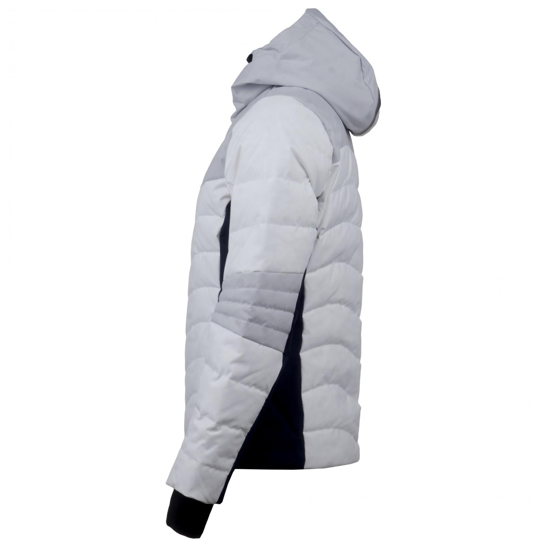 ... Colmar Active - Women s Courchevel Down Jacket - Ski jacket ... 8be07fcc1