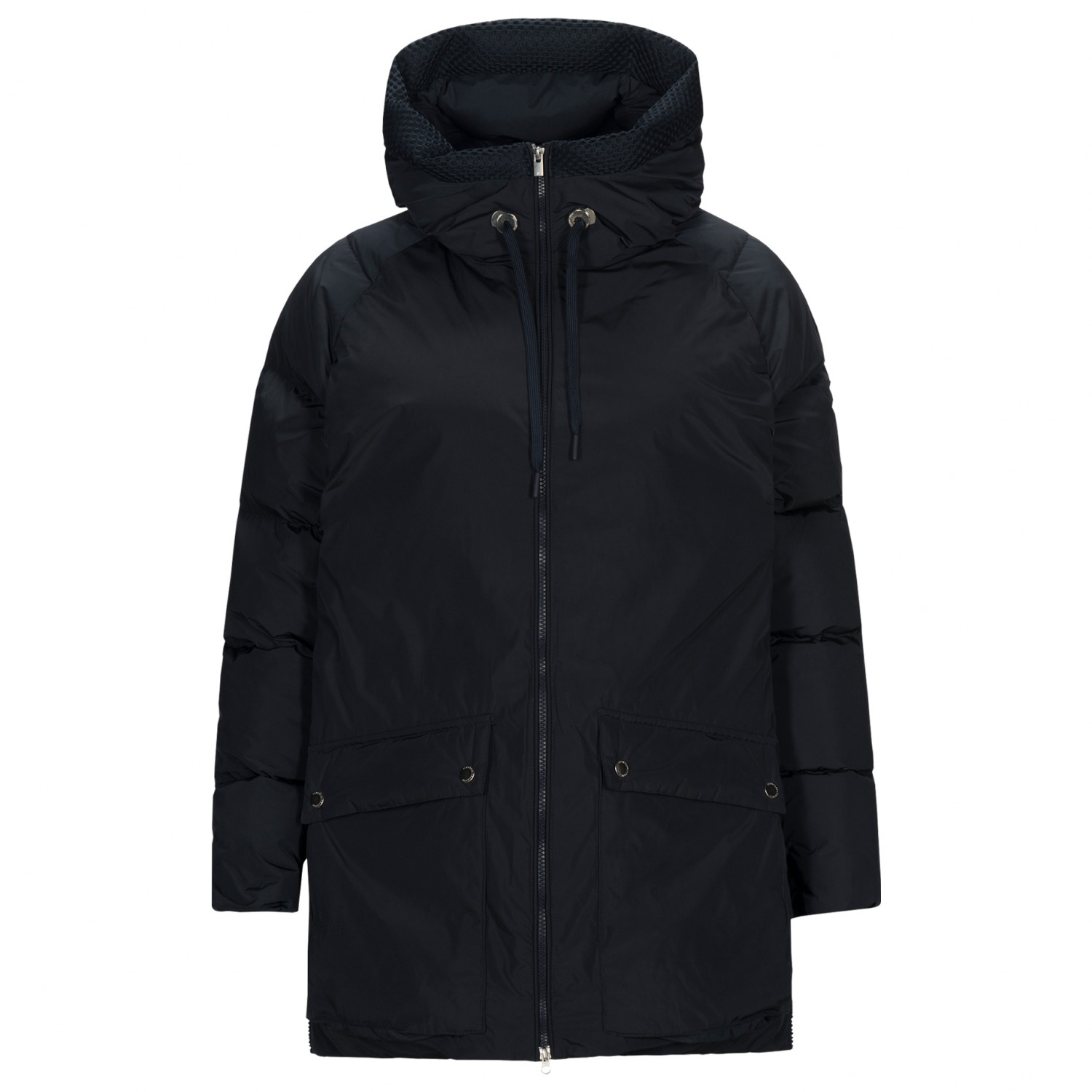 35ed27a6000 Peak Performance Stella Jacket - Winter jacket Women's | Free EU ...