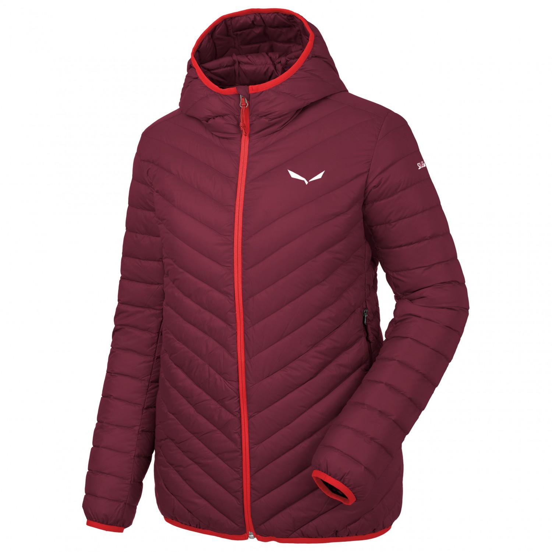 huge discount 8ab32 6f531 salewa-womens-lagazuoi-3-down-jacket-daunenjacke.jpg