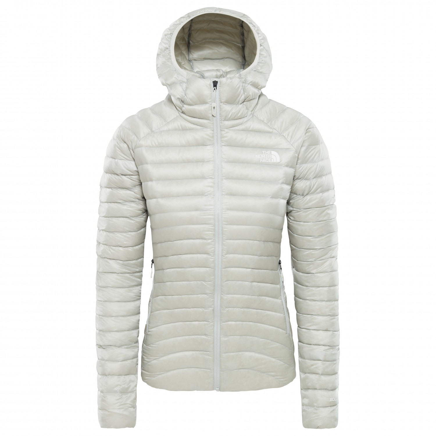 3f79d0427 purchase north face down hoodie womens grey 2c1ef 8b1a5