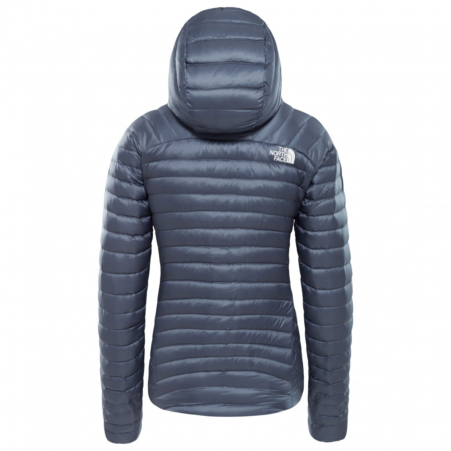 478bb3edb The North Face - Women's Impendor Down Hoodie - Down jacket