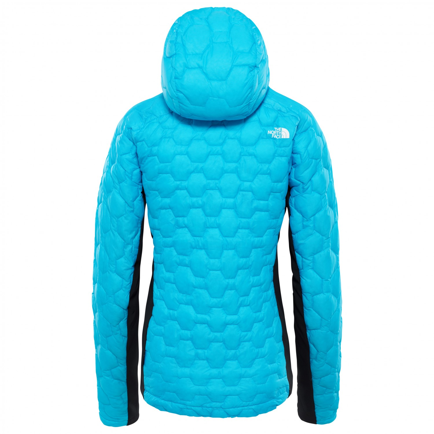 the north face impendor thermoball hybrid hoodie women 39 s. Black Bedroom Furniture Sets. Home Design Ideas