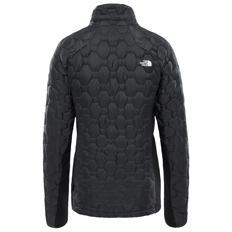 impendor thermoballtm hybrid jas voor dames