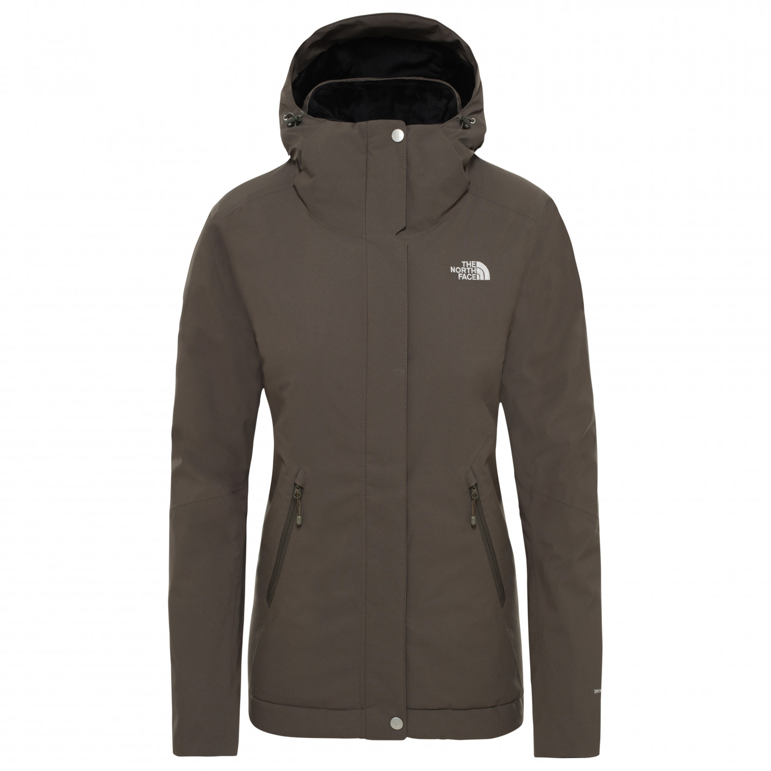 The North Face Inlux Insulated Jacket Winter Jacket