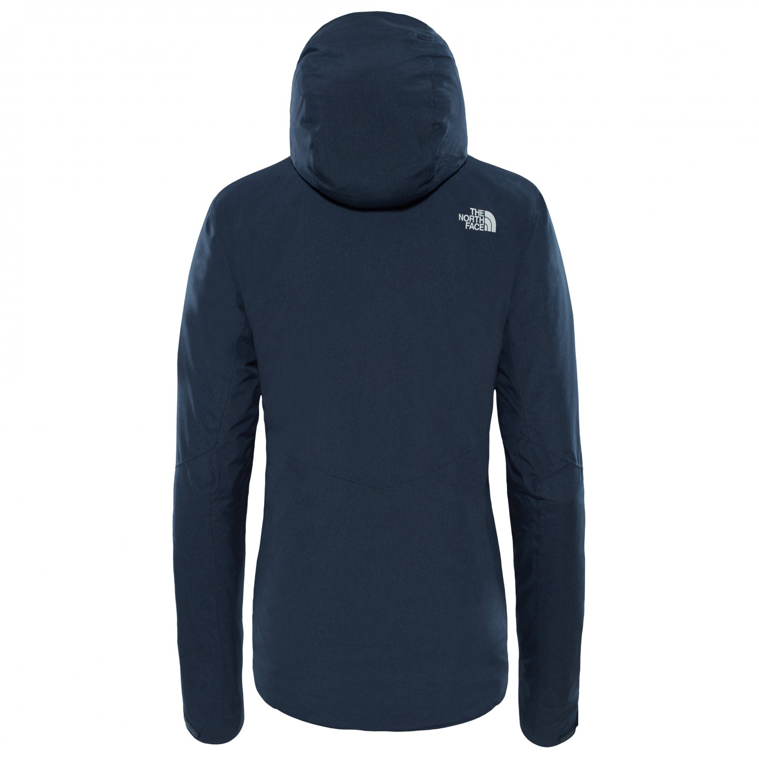 ... The North Face - Women s Inlux Triclimate - Giacca doppia ... ed40771921b1