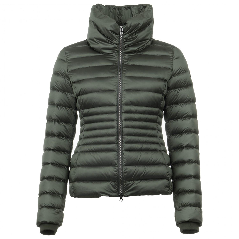 Colmar Originals Place High Collar Down jacket Women's