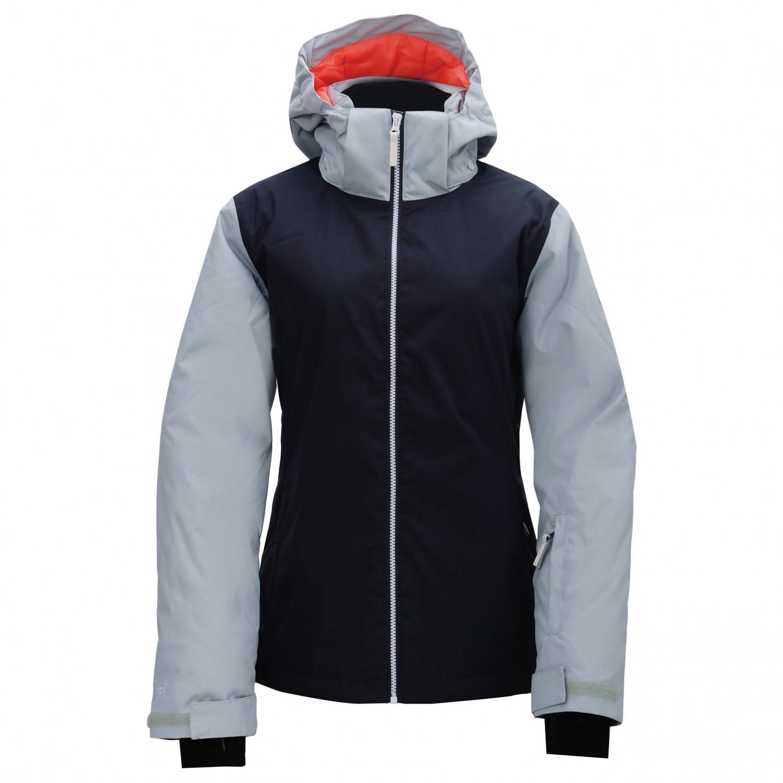 Of Tällberg Ski Jacket 2117 Women's Sweden 0188H