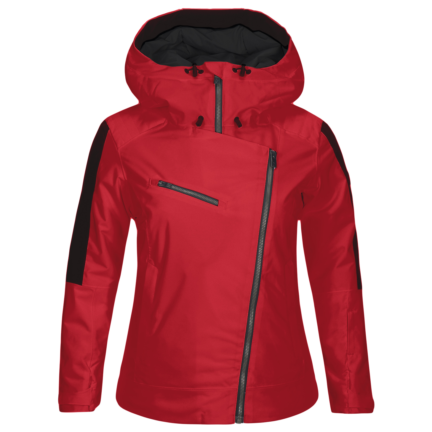 Peak Performance Clusaz Jacket Skijacke Damen online