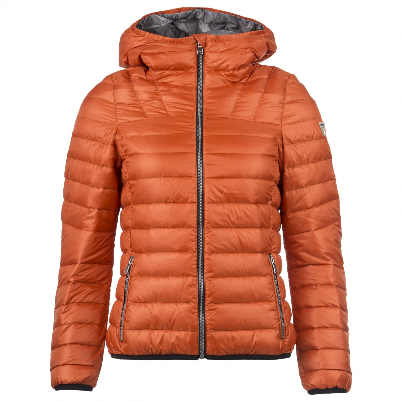 Dolomite Women's Jacket Corvara 2 Daunenjacke