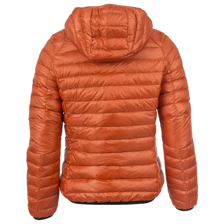 c296c0faea6 ... Dolomite - Women s Jacket Corvara 2 - Down jacket ...