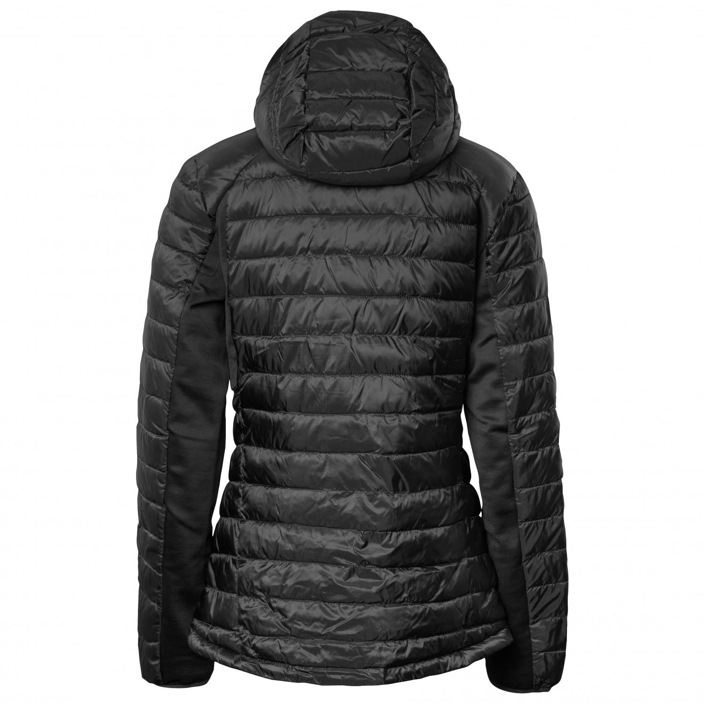 Sweet Protection Women's Supernaut Primaloft Jacket Synthetic jacket Rosewood | XS