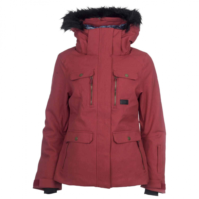 Rip Curl Chic Jacket - Veste de ski Femme