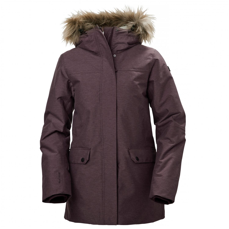 Helly Rana NavyXs Hansen Women's Winterjacke Jacket cJlKF1